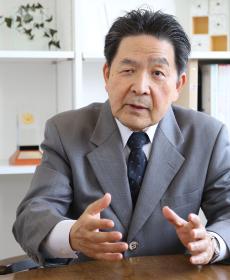 株式会社 札都 代表取締役 平田 勝
