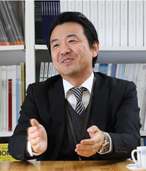 鈴木正人1