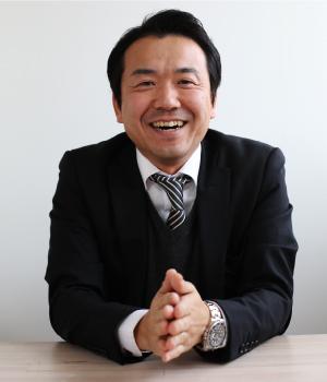 鈴木正人3