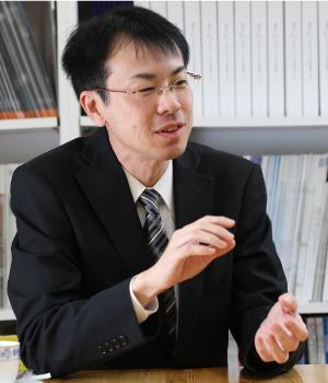 田中秀幸1