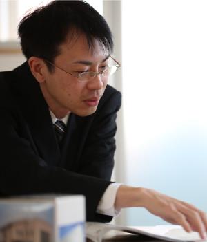 田中秀幸2