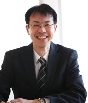田中秀幸3