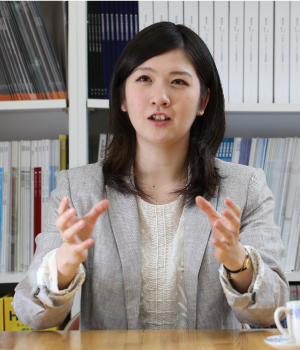 伊藤友希の画像 p1_1