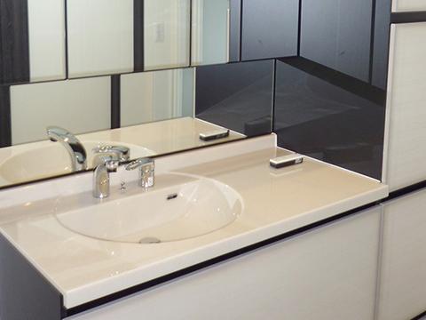 浴室・洗面所・トイレ
